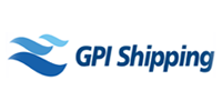 companies_gpi_shipping